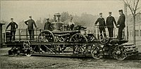 The street railway review (1891) (14779848853).jpg