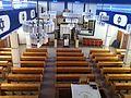 The synagogue of struma museum.jpeg