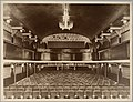 Theater Rika Hopper - Rika Hopper Theatre (5415835500).jpg