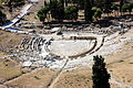 Theatre of Dionysus 5.jpg