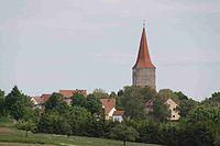 Theilenhofen von Westen.JPG