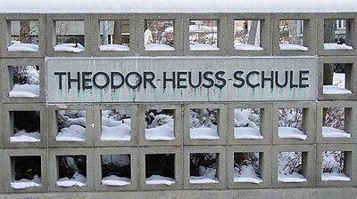 Theodor-Heuss-Schule Reutlingen .jpg