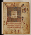 Theodore Psalter 3.png