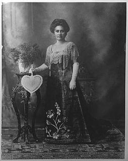 Hawaiian royal