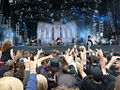 Therion-Wacken-02.jpg