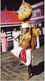 Thidambu nritham 2.jpg