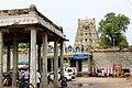 Thiruvalangadu (13).jpg