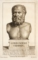 Thom-Augustinus-Vairani-Cremonensium-monumenta-Romæ MG 1228.tif