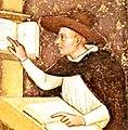 Thomas Jorz Couvent Saint-Nicolas de Trévise.jpg