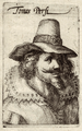 Thomas Percy from NPG 1.png