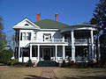 Thomasville GA Tockwotton-Love Place Hist Dist08.jpg