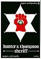 Thompson for Sheriff, 1970 (Aspen Wall Poster No. 5).jpg