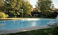 Thornbury Cres, Winnipeg - panoramio (1).jpg