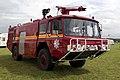 Thorneycroft Airport Fire Engine (7717828626).jpg