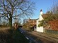 Thorpe hamlet - geograph.org.uk - 1620168.jpg