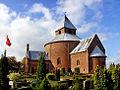 Thorsager kirke (Syddjurs).JPG