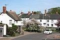 Thorverton, Devon.jpg
