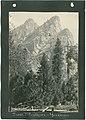 Three Brothers - Yosemite. (6175791803).jpg