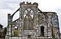 Thuin Abbaye d'Aulne Kirche Querschiff 4.jpg
