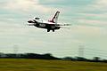 Thunderbirds in the United Kingdom 110701-F-KA253-051.jpg