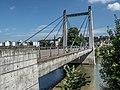 Thurbrugg Brücke (1998) über die Thur, Kradolf TG – Schönenberg an der Thur TG 20190801-jag9889.jpg