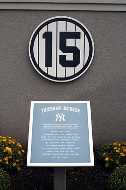 Thurman Munson.JPG