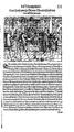Thurnierbuch (Rüxner) 032.png