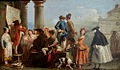 Tiepolo, Giovanni Domenico - The Storyteller - mid 1770s.jpg
