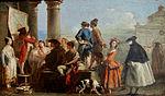 Tiepolo, Giovanni Domenico - The Storyteller - mid 1770s.jpg