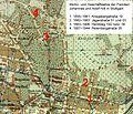 Tiergarten Nill, 013.jpg
