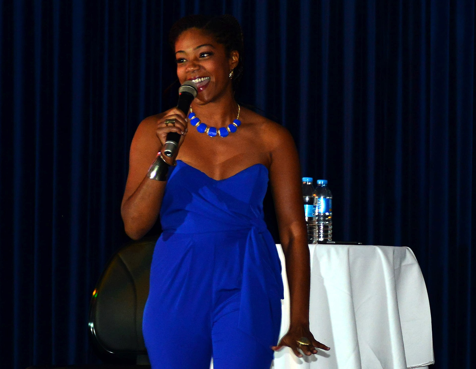 Tiffany Haddish at Incirlik.jpg