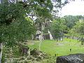 Tikal, Guatemala Laslovarga41.JPG