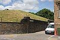 Tile Kiln Lane - geograph.org.uk - 1318749.jpg