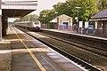 Tilehurst station - geograph.org.uk - 922277.jpg
