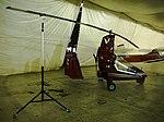 Tillamook Air Museum in Tillamook, Oregon 42.jpg