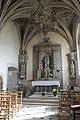Tillières-sur-Avre Église Saint-Hilaire 146.jpg