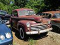 Timeless Automotives Hwy 51 Memphis TN 2013-05-12 014.jpg