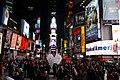 Times Square (4407249441).jpg