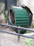 File:Tintern waterwheel.ogv