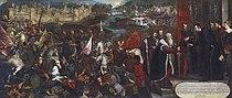 Tintoretto Battle of Asola.jpg