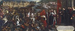 Tintoretto Battle of Asola.jpg