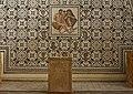 Tipasa Museum Mosaique.jpg