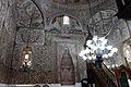 Tirana, moschea ethem bey, interno 01.JPG