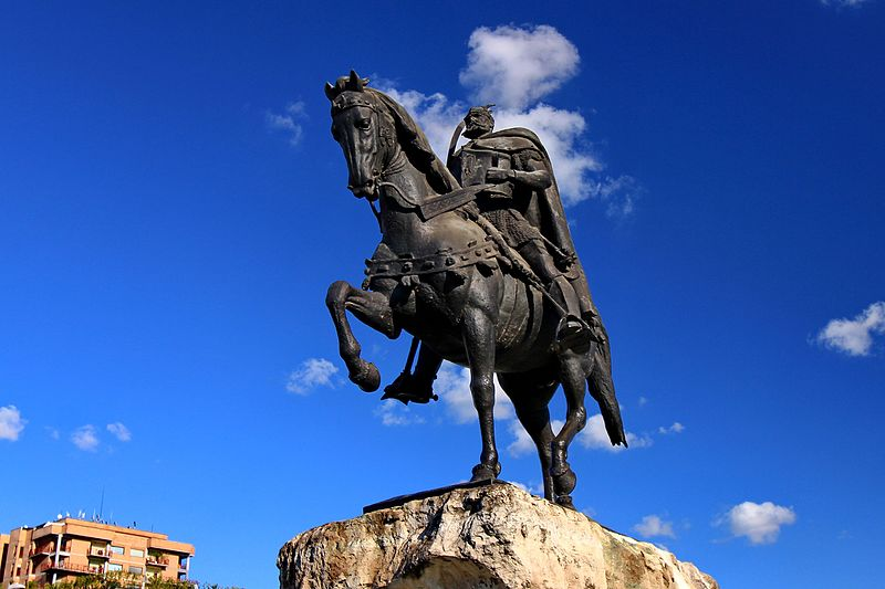 Tirana 28.jpg