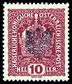 Tirol 1918 10H188.jpg