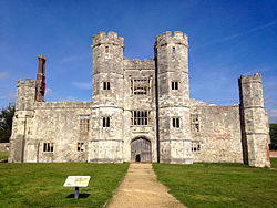 Titchfield Abbey 1.jpg