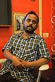 Tito Dutta - Kolkata 2015-10-11 5980.JPG