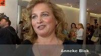 File:Tjitske Reidinga ster van nieuw zomertheater in Amsterdam.webm