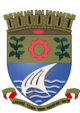 Official seal of Toamasina