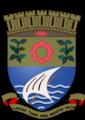 Toamasina.png